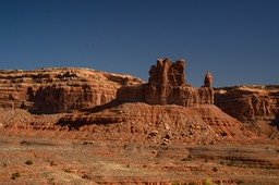 Valley of the Gods #7