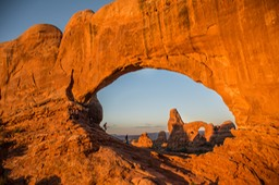 North_Window_Arch_22Wx16H